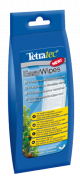 TETRATEC EASYWIPES   pz.10
